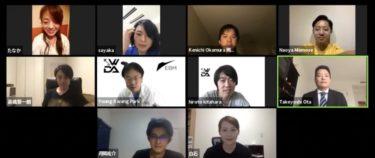 【吻合動画】チームWADAとEBMのコラボ企画