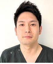 イムス葛飾ハートセンター 立石君(5年目)の経験手技